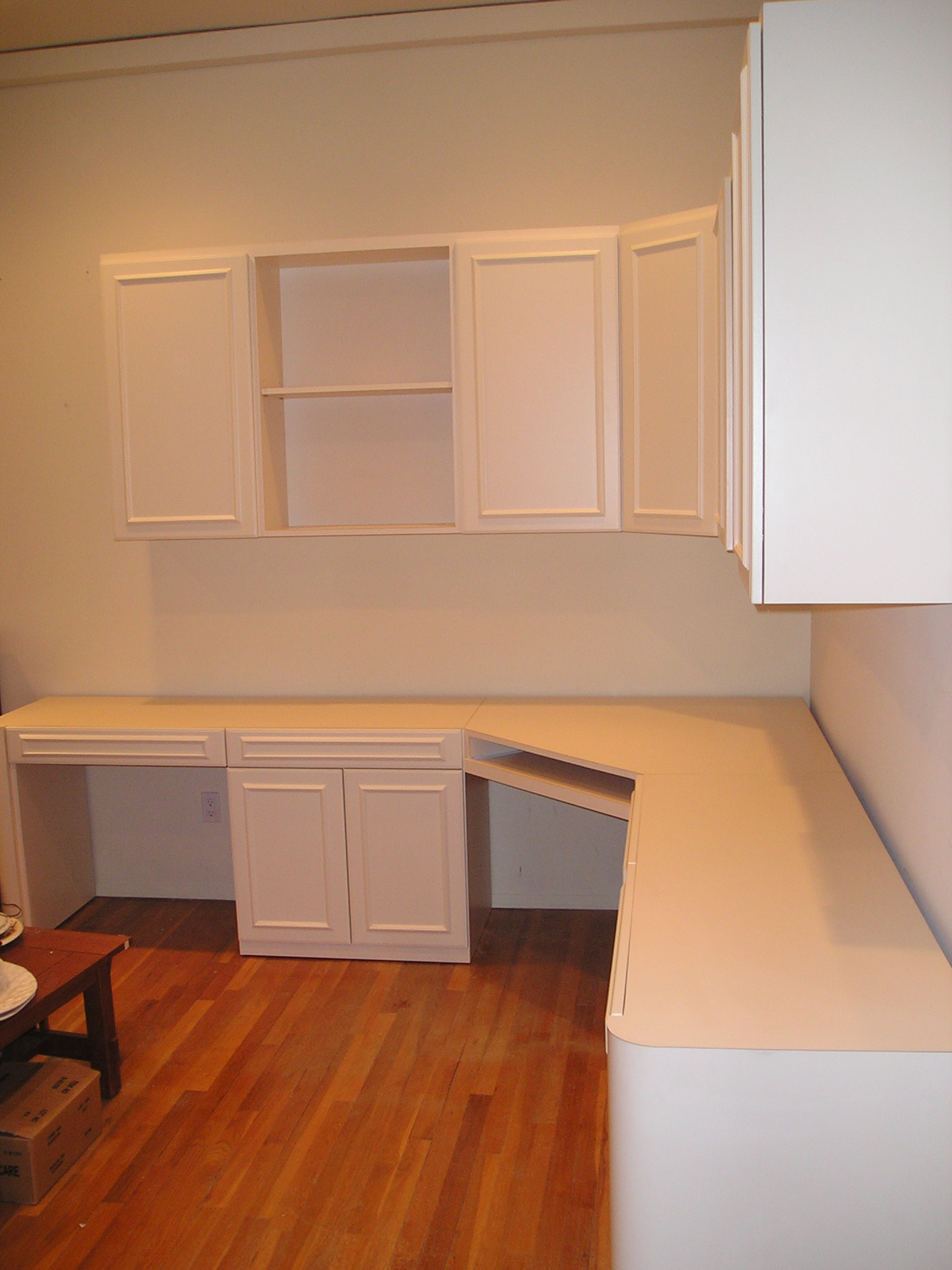 Mica Cabinetry Office Cabinetry Formica Cabinetry P Lam