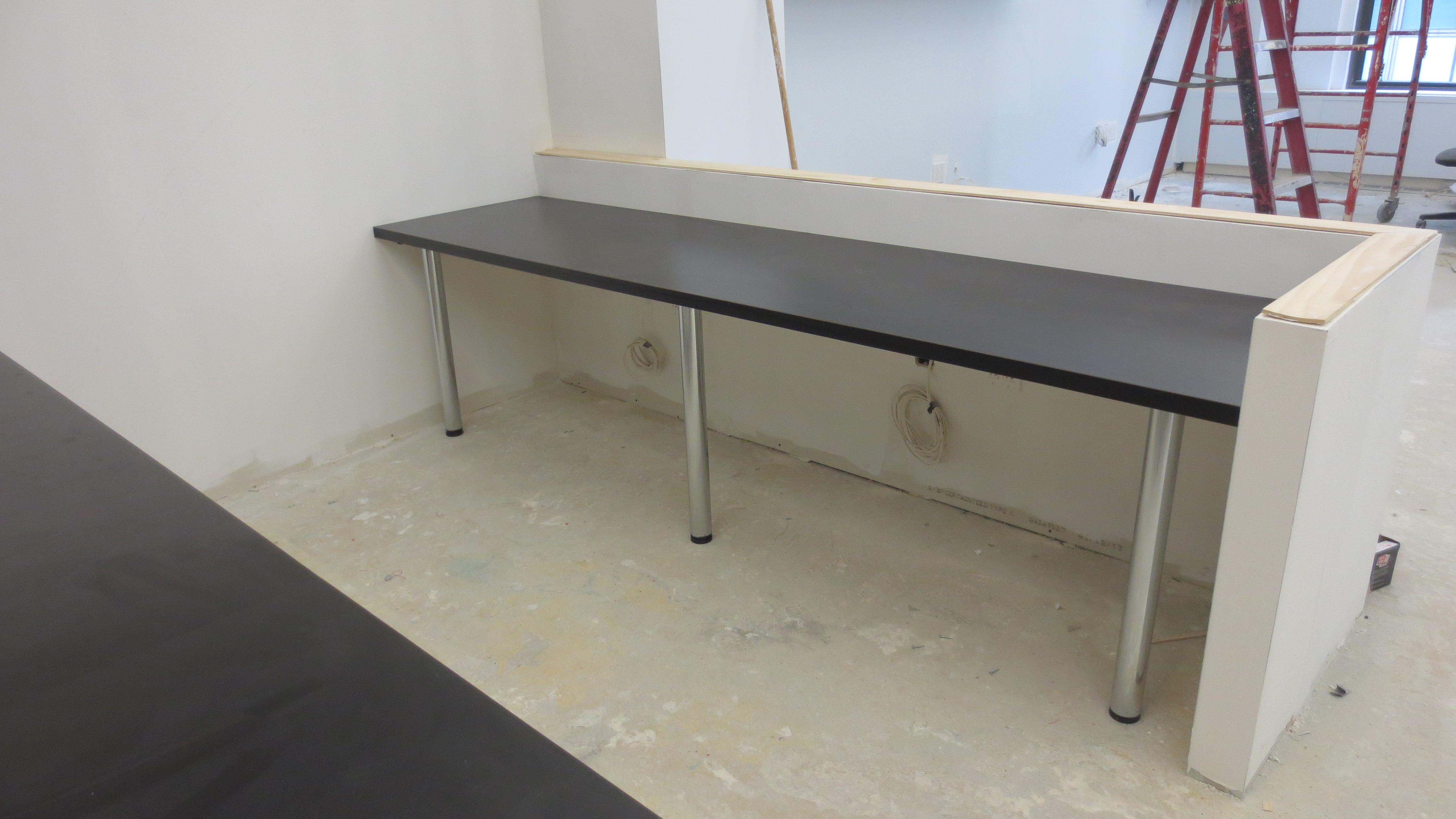 Modern Furniture Mfg. Co. LLC 55 Brook Ave, Suite E, Deer Park, NY 11729  631 243 6266 Or 516 378 3400 914 946 4105. Fax: 631 243 6276
