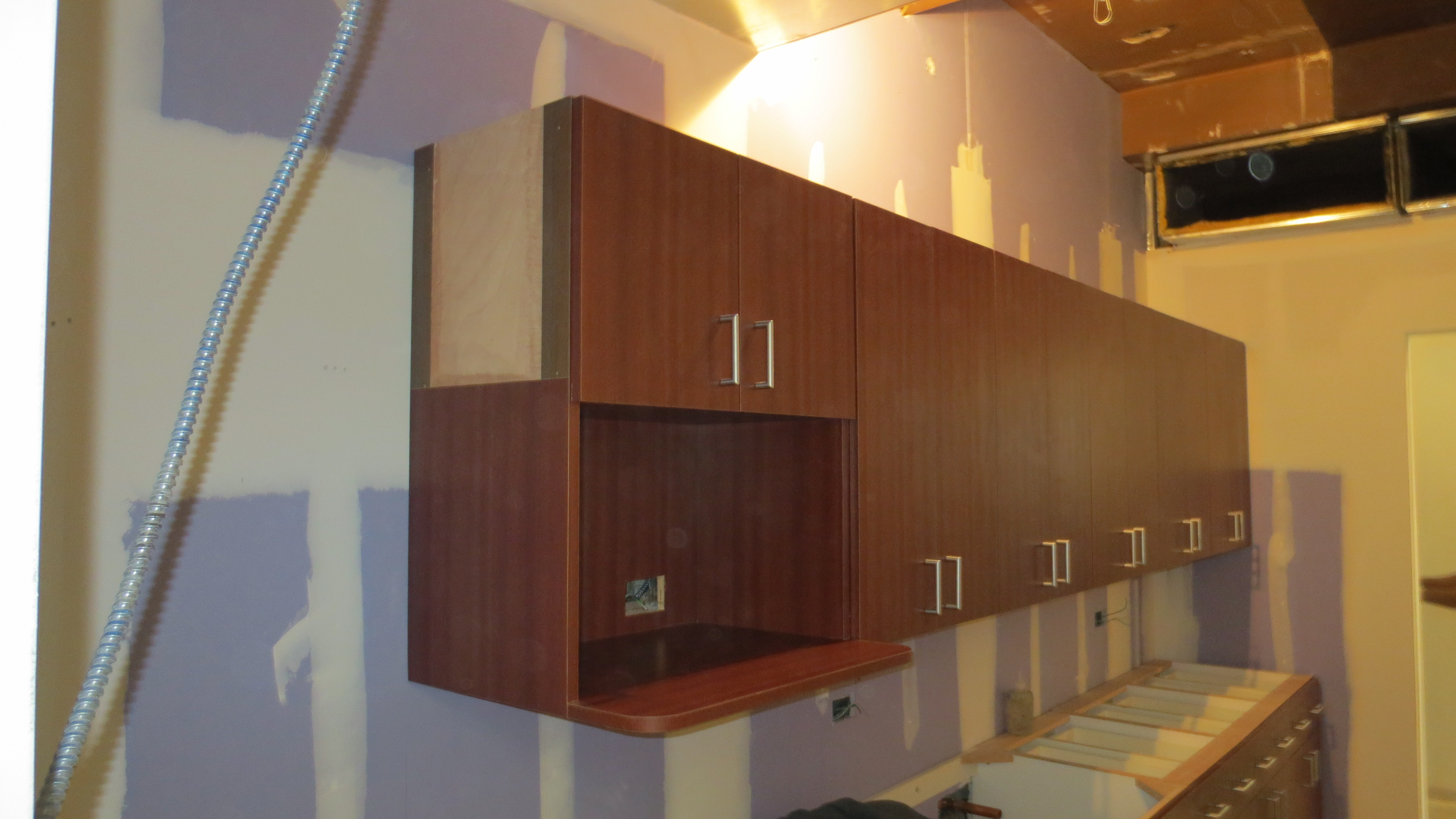 Plam Cabinets Casework Plam P Lam P Lam Cabinets Cabinetry