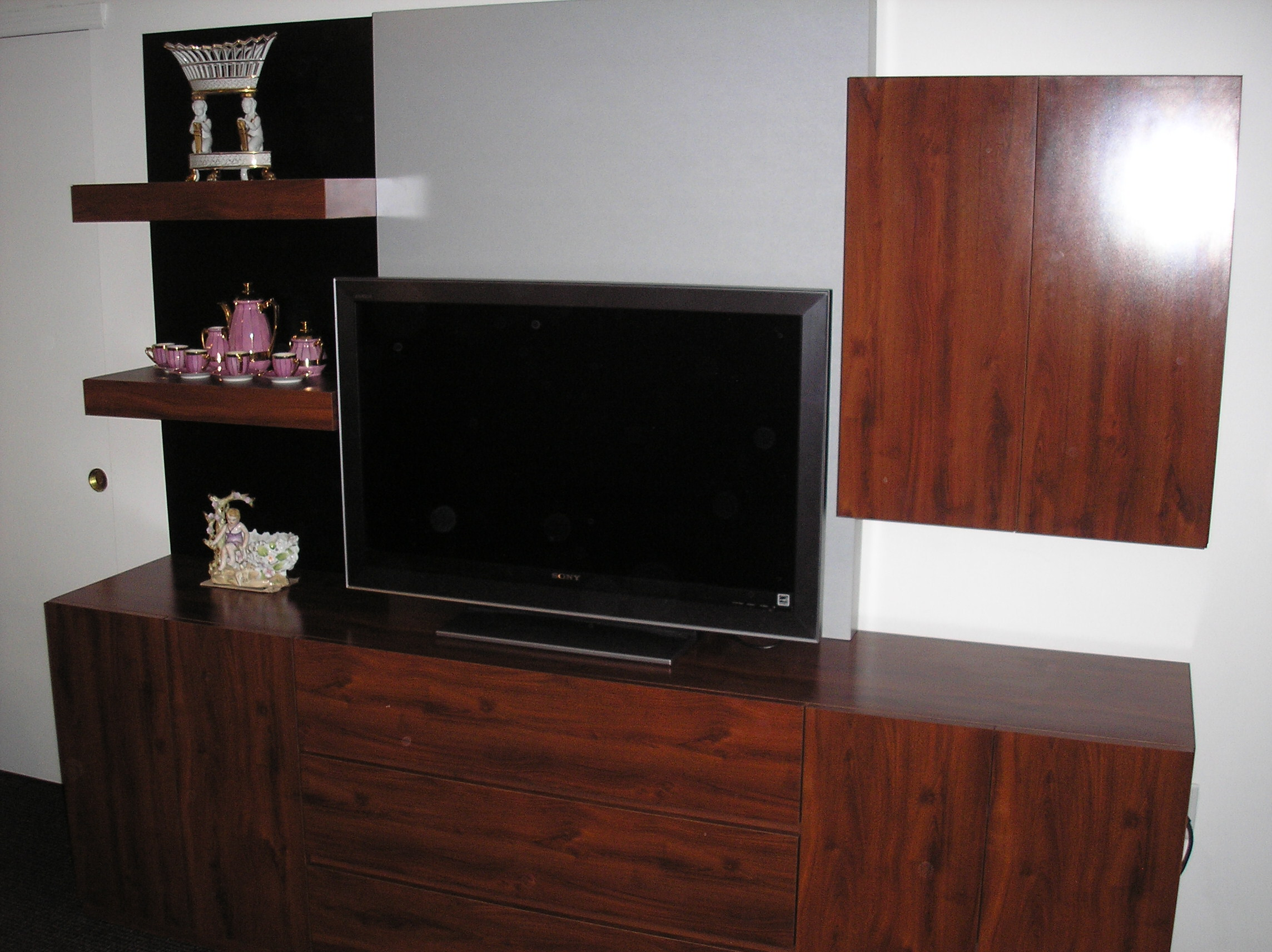 Superieur Mica Furniture Designs, Wilsonart, Formica, Pionite Laminates Which Are  Decorative Surfaces. This Type Of Furniture Lasts A Long Time And Is Used  In ...