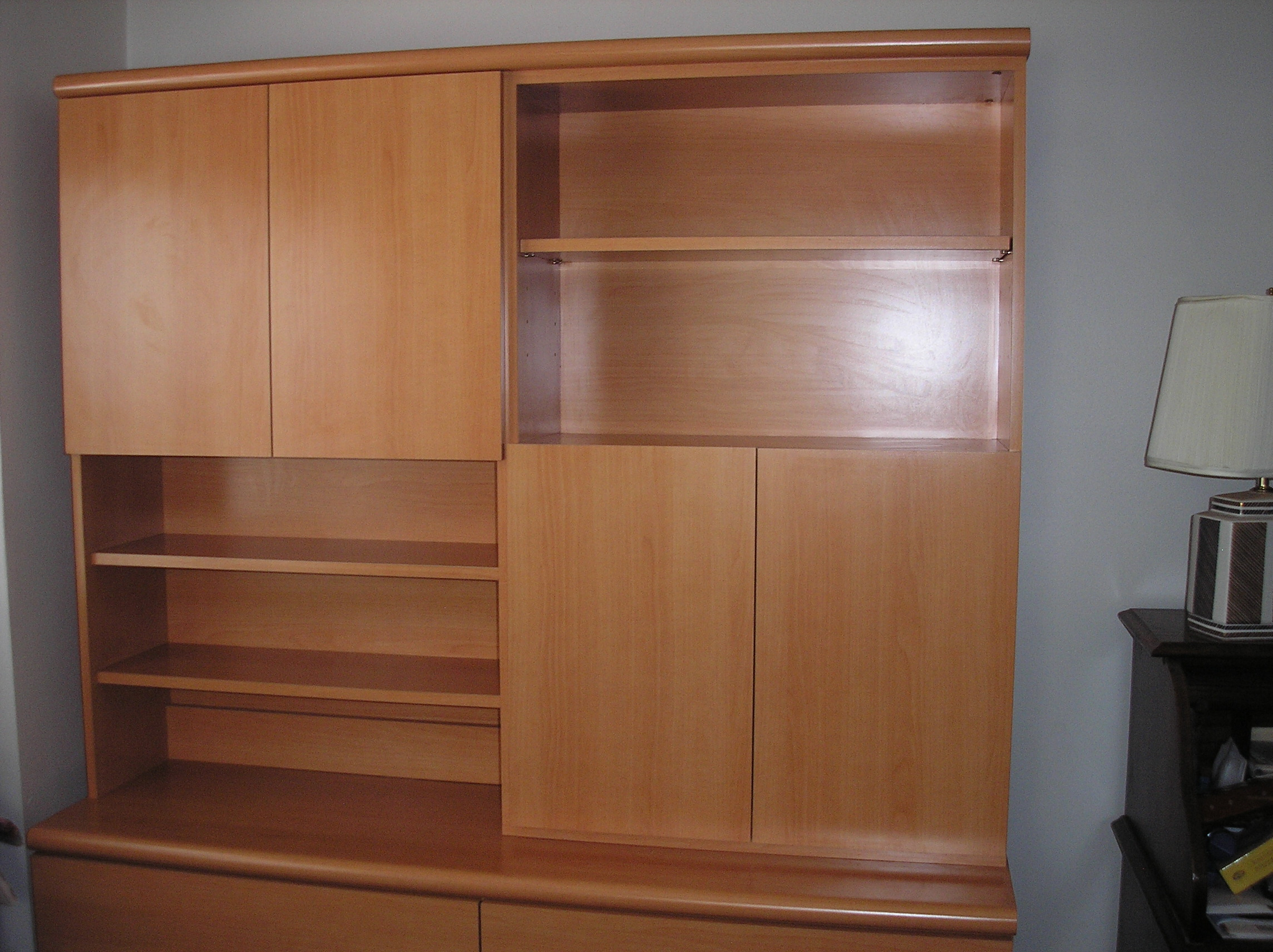 Attirant Mica Furniture, Mica Furniture, Commercial, Residential, Ny, Nj, Pa