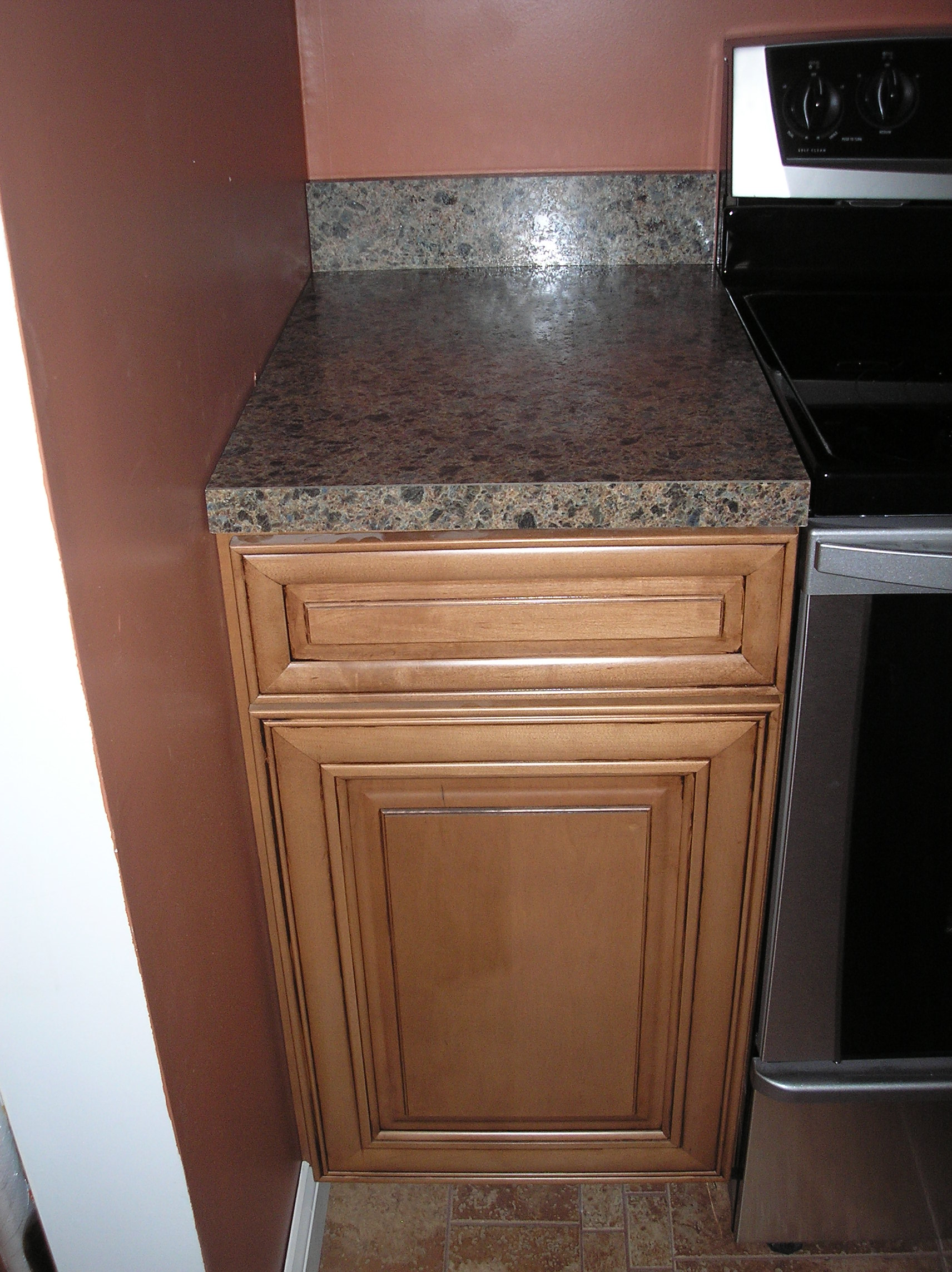 paint epoxy laminate countertop mica reviews wilsonart countertops