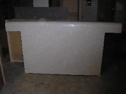 Formica Master Bedroom Sets, Wood Master Bedrooms Sets,